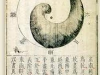 What is Yin and Yang