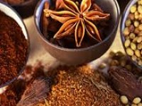 Chinese Herbs For Menstrual Cycle